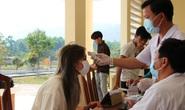Đà Nẵng thông báo khẩn tìm hành khách trên 2 chuyến bay đến từ TP HCM