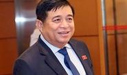 Bộ Y tế thông tin mới nhất về kết quả xét nghiệm của Bộ trưởng Nguyễn Chí Dũng