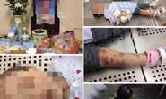 Vụ bé gái 4 tuổi tử vong: Chủ tịch Hà Nội Nguyễn Đức Chung chỉ đạo điều tra làm rõ