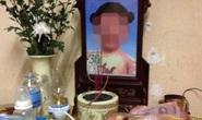 Bé gái 4 tuổi tử vong, tạm giữ người mẹ và bố dượng