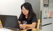 Làm thế nào để làm việc trực tuyến hiệu quả?