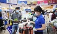 Hà Nội: Danh mục các cửa hàng, dịch vụ được mở cửa trong 15 ngày cách ly toàn xã hội
