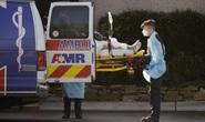Covid-19: Số ca tử vong tại Mỹ vượt Trung Quốc, ca nhiễm ở nhiều nước tăng sốc