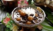 Cách làm chè đậu đen bột nếp đơn giản mà ngon miễn chê
