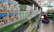 Chung tay chống dịch Covid-19: Hàng hóa đầy chợ, siêu thị