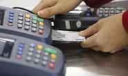 Coi chừng vỡ nợ thẻ tín dụng cá nhân do dịch Covid-19
