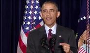 Covid-19: Ông Obama đã tiên đoán về một đại dịch từ năm 2014