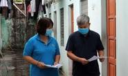 Hải Phòng: Nhiều chủ nhà trọ miễn, giảm giá thuê cho công nhân