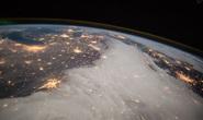 Covid-19: Con người ở nhà, trái đất thay đổi sững sờ