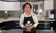 Kim Tử Long, Kim Tiểu Long bày cách nấu ăn, ca vọng cổ hot tặng khán giả