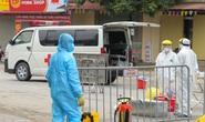 Người đàn ông suy hô hấp, tử vong trên đường đi cấp cứu không mắc Covid-19