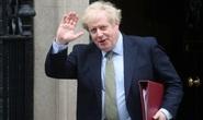 Covid-19: Thủ tướng Anh nói gì sau khi xuất viện?