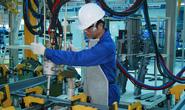 Tai nạn lao động gây thiệt hại gần 10.000 tỉ đồng
