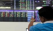 HoSE chính thức áp dụng giao dịch lô chẵn 100 cổ phiếu từ 4-1-2021