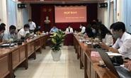 Tỉnh ủy Bình Phước họp báo khẩn vụ Phó Chủ tịch HĐND huyện chống đối đo thân nhiệt