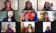 Gần 1.000 công dân, du học sinh VN tại Mỹ đăng ký về nước