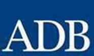 ADB tăng gấp ba gói hỗ trợ ứng phó Covid-19 lên 20 tỉ USD