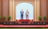 Triều Tiên tiến hành cải tổ quan trọng
