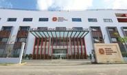 """Học sinh Trường Dân lập Quốc tế Việt Úc sốc vì bị buộc """"thôi học"""""""