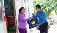 Hỗ trợ người lao động bị ảnh hưởng bởi dịch bệnh