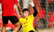 V-League sẽ theo Thai League?