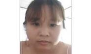 Đà Nẵng: Bắt đối tượng trộm CMND người khác, lập hồ sơ vay tiền online