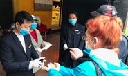 Miễn giảm tiền phòng, tiền ăn cho du khách nước ngoài bị kẹt tại Việt Nam vì Covid-19
