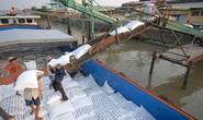 Hải quan mở tờ khai xuất khẩu gạo lúc nửa đêm, những doanh nghiệp nào đã đăng ký?