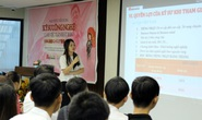 Những điều cần biết cho ứng viên sang Nhật diện kỹ sư
