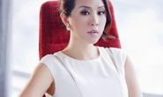 Nathan Lee phát ngôn sốc, hoa hậu Thu Hoài phản pháo
