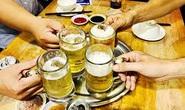 Phú Yên: Xem xét kỷ luật 4 lãnh đạo xã ăn nhậu trong ngày đầu giãn cách