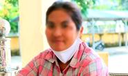 Người phụ nữ Campuchia bị lừa bán sang Trung Quốc đi lạc cả ngàn km tới Thanh Hóa