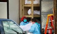 Mỹ: Hơn 23.000 người chết vì Covid-19, 9 bang chuẩn bị nới lỏng phong tỏa
