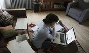 Kết quả làm việc tại nhà là cơ sở quan trọng đánh giá công chức quý II/2020