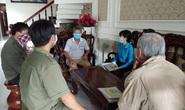 Tây Ninh: Nhiều chủ nhà trọ giảm tiền thuê đến 100% cho người lao động