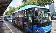 Cần gỡ khó cho các xã viên xe buýt