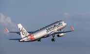 Jetstar Pacific giải thích về tin đồn ngừng bán vé tất cả chặng bay và đổi tên