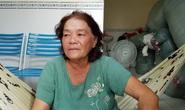 Bà chủ nhà trọ miễn tiền thuê phòng 2 tháng cho người lao động