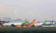 Tăng gấp 3 số chuyến bay Hà Nội - TP HCM từ ngày mai 16-4