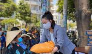 Hàng trăm ngàn người ở Đồng Nai nhận tin vui giữa tuần