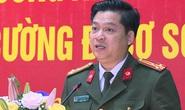 Giám đốc Công an Thái Bình: Sẽ giải tỏa dư luận có ai đứng sau, bao che cho Đường Nhuệ hay không