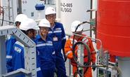 105 chuyên gia nước ngoài sẽ nhập cảnh vào làm việc tại Nhà máy lọc hóa dầu Nghi Sơn