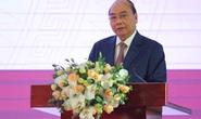 Thủ tướng Nguyễn Xuân Phúc: TPHCM, Hà Nội và 10 địa phương tiếp tục cách ly xã hội đến 22-4