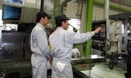 Lao động Việt Nam tại Hàn Quốc, những vấn đề cần lưu ý