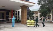 Cán bộ, công chức ở Nghệ An trở lại công sở làm việc bình thường từ ngày mai 17-4