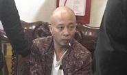 Phục hồi điều tra vụ án Đường Nhuệ và đàn em đánh người ngay tại trụ sở công an