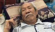 Soạn giả Nguyên Thảo qua đời vì ung thư, hưởng thọ 78 tuổi