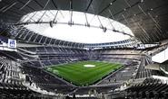 Amazon bạo chi 250 triệu bảng mua tên sân vận động Tottenham