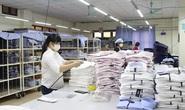 Kiến nghị Chính phủ miễn, giảm thuế nhập khẩu nhiều nguyên liệu sản xuất