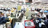 Ninh Thuận: Nỗ lực bảo đảm việc làm cho người lao động